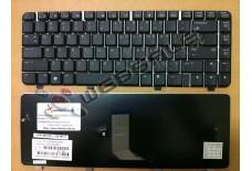 HP Keyboard 486904-001 for Compaq Presario CQ40,41,45 series