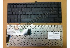 HP Keyboard 516883-001, 536410-001 for HP ProBook 4410 4411 4415 4416 Series