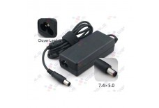 65W 18.5V 3.5A  Laptop AC Adaptor 7.4x5.0 mm