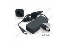 65W 19.5V 3.34A Laptop AC Adaptor Charger 7.4x5.0 mm PA-12, PA12, for Dell Inspiron 300M, 500M, 600M, 1420, 1520, 1525, 6000, 6400, XPS M1330, XPS M1210, VOSTRO 1000, LATITUDE D800, D610, D620, D600, D520