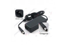 65W 19.5V 3.34A Laptop AC Adaptor Charger Octangle Special for Dell