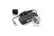 90W Laptop AC Adaptor 20V 4.5A 7.9x5.5 mm