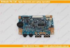 Toshiba Tecra M3 Audio Sound Board P000425520