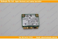 Toshiba Portege R830 Series WiFi Wireless Card G86C0005BD10 PA3902U-1MPC