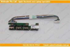 493981-001 USB Board for HP Spares AF0931