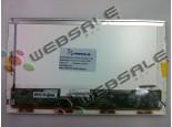 "Toshiba LT121DEVBK00 LTD121EWEK 12.1"" Screen LCD LED"