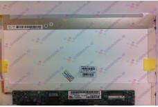 "LG Philips LP116WH1 (TL)(P1) 11.6"" WXGA HD 1366x768 (Matte) LED Screen Panel"