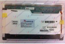 "LG Philips LP121WX3 (TL)(C1) 12.1"" WXGA 1280x800 (Matte) LED Screen Panel"