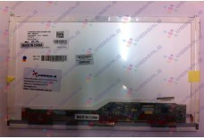 "LG Philips LP141WX5 (TP)(P1)  B141EW05 LTN141AT16  N141I6-D11 14.1"" WXGA 1280x800 (Matte) LED Screen Panel"