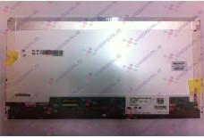 """LG Philips LP156WD1 (TL)(A1) 15.6"""" WXGA++ 1600x900 (Glossy) LED Screen Panel"""