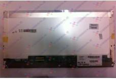 "LG Philips LP156WF1 (TL)(A1) B156HW01 V.0 15.6"" Full-HD 1920x1080 (Glossy) LED Screen Panel"