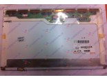 """17"""" LCD Screen Display for Samsung LTN170WA-L01"""