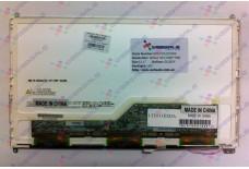 """Toshiba Matsushita LTD111EXDA 11.1"""" WXGA HD 1366x768 (Glossy) LCD"""