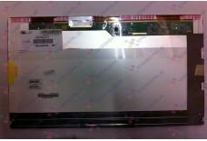 "Samsung LTN156AT17 LP156WH4-TLB1, N156BGE-L11, 15.6"" WXGA HD 1366x768 (Matte) LED Screen Panel"