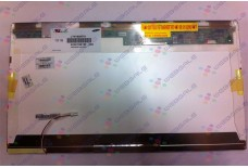 "Samsung LTN160AT01 LTN160AT02 16"" WXGA HD 1366x768 (Glossy) LCD Screen Panel"