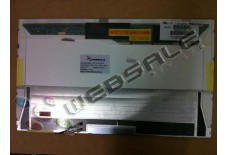 "Samsung LTN184HT03 LTN184HT01 LTN184HT02 N184H418.4"" Full-HD 1920x1080 (Matte) LCD Screen Panel"