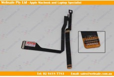 B:LCD LED Screen Video Cable for Acer Aspire S3 S3-951Series(without two dots)