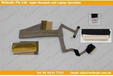 Laptop LCD Cable 493020-001 for HP Pavilion DV5-1000 15.4'