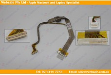 Toshiba Satellite A205 A215 LCD Video Cable 6017B0103601