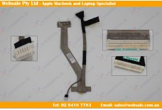 V000120190 Toshiba Satellite A300 A305 Series LCD Cable