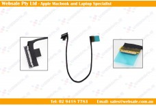 P000583410 Toshiba TECRA A50 W50 W50-A LCD Cable