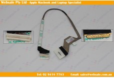 Toshiba Satellite A500 (PSAR0A-019010) LCD CABLE LED K000075690