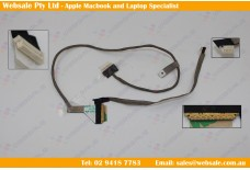 Toshiba TSH LVDS Cable K000103140 For Satellite A660 A660D A665 A655D K000103140