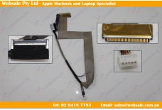 Toshiba Satellite L10 L15 L25 Laptop LCD Connecting CABLE DD0EW3LC009 DD0EW3LC106