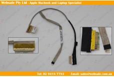Toshiba Satellite L830 (PSK84A-01P00T) BU8 CAB ASY LCD WCCD19V 30P 1A SP A000208700