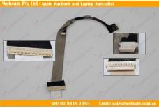 Toshiba Satellite M100 (PSMA0A-0CN002) LCD WIRESET  K000036250