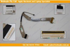 Toshiba Satellite M300 (PSMDCA-06J00S) LCD CABLE WCCD SP SG A000060310