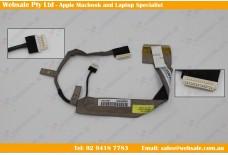 K000032060 Toshiba Satellite Pro M50-241 LCD Wireset