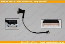 Toshiba Tecra R10 (PTRB3A-001002) HARNESS LCD P000511520