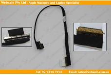 Toshiba Tecra R850 (PT525A-008019) LCD Cable HARNESS P000540900