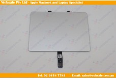 "Trackpad for Macbook Pro Unibody 13"" A1278 Touchpad 2009/2010/2011 2012 821-1254-A"