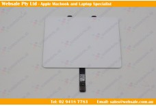 Apple MacBook Pro A1342 2009 2010 Trackpad 821-0890-A Touchpad with Cable