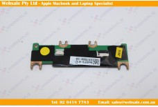 Toshiba Satellite Pro M300 (PSMD9A-009002) TOUCHPADB WOFP LOWCOST SP SG A000025360