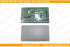 Toshiba Portege Z30 (PT24CA-003004) TOUCH PAD P000586390 without cable