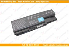 New Battery For Acer Aspire 6920 6930 6920G 7520 AS07B51 AS07B52 AS07B71 AS07B72