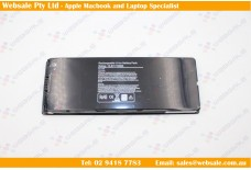 "59WH Battery for Apple MacBook 13"" 13 inch A1181 A1185 MA561 MA566 Laptop Black"