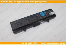 DELL Laptop Battery Replacement for DELL INSPIRON 15 1525 1526 1545 Original