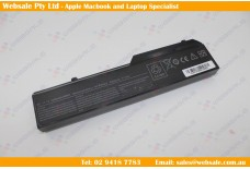DELL Laptop Battery Replacement for DELL VOSTRO 1310 1320 1510 1520 2510