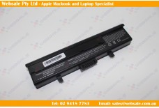 DELL Laptop Battery Replacement for Dell XPS M1530