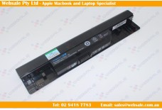 Laptop Battery Replacement for Dell 0FH4HR, TRJDK, 9JJGJ, 451-11467