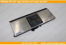 Dell NDE139 14.8V 4400mAh Laptop Battery