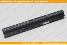 Dell K4CP5 Battery 2200mAh Replacement Dell K4CP5 Battery