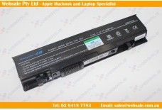 Battery for Dell Studio 15 1535 1536 1537 1555 1557 1558 15 PP33L PP39L WU946 WU960