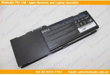 GENUINE Original DELL INSPIRON 6400 1501 GD761 BATTERY US E1505