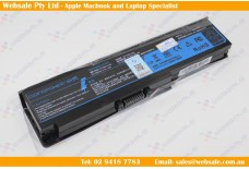 Battery For Dell Inspiron 1420 Vostro 1400