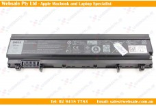 New Genuine Dell Latitude E5440 E5540 Battery 6 Cells 65Wh VV0NF M7TF5